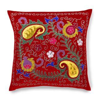 Patduzi Pillows