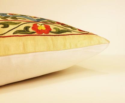 Suzani Pillows