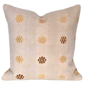 Kilim Pillows