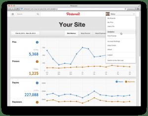 webanalytics_3