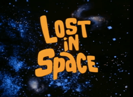 lost_in_space_title