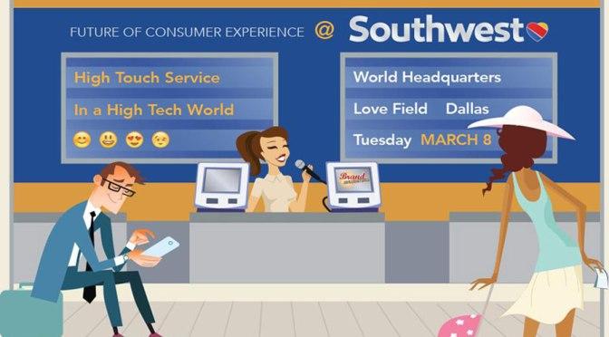 Customer Experience 2020