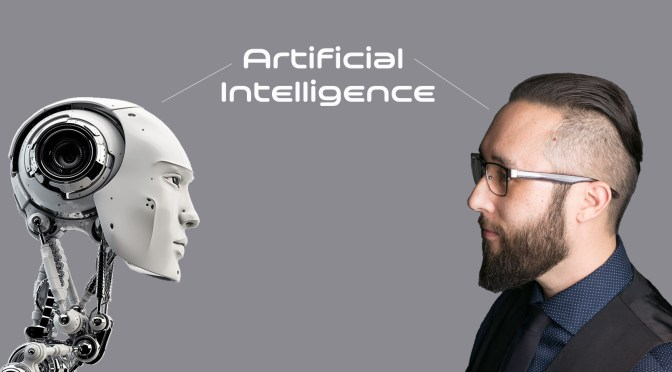 7 Ways AI will Enhance Marketing