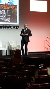 MWCA 17 Tom Edwards