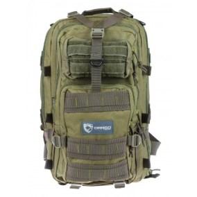 drago-tracker-backpack-19-500sq