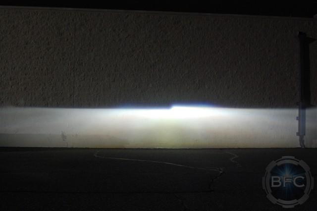 C6 Corvette Fog Light Bulb Size