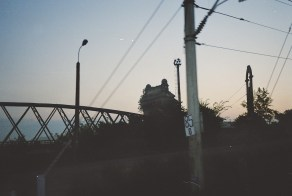 Photo24_12A