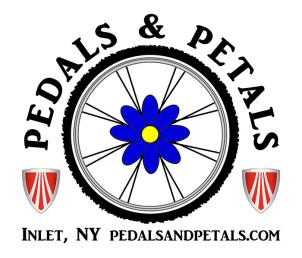 Pedals&Petals_2015tn