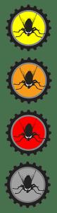 logos-4colors