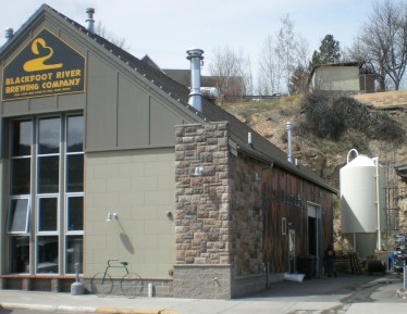brewerybecky (2)