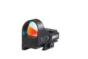 MiniDot HD 26