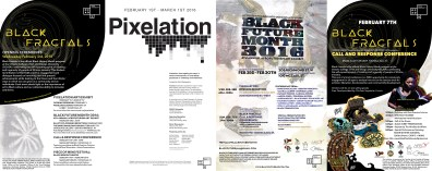 Poster Main Exhibition 3