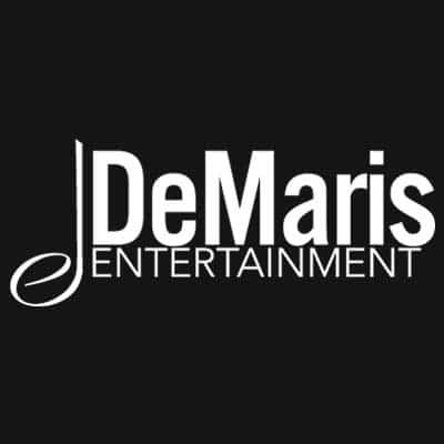 DeMaris Entertainment