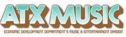 atx music