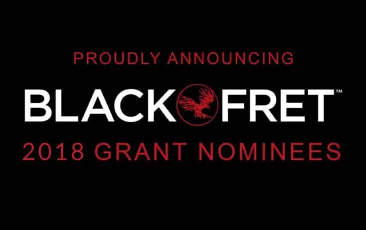 2018-grant-nominees