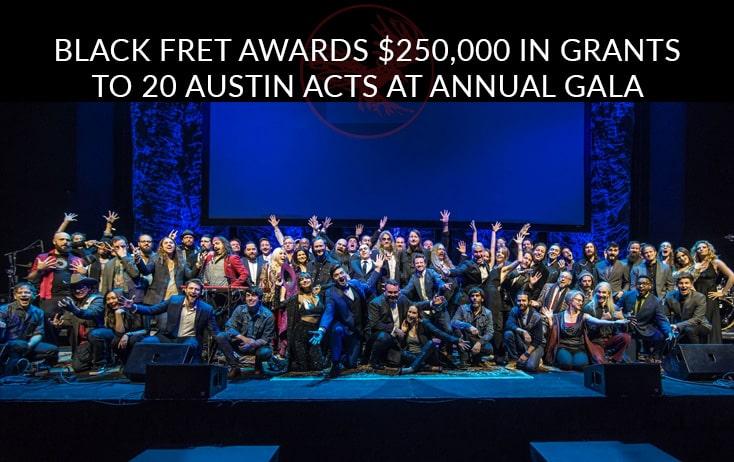 Black-Fret-Awards-250K