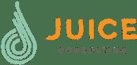 juice consulting