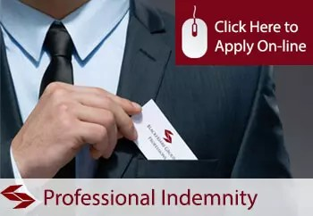 professional-indemnity-insurance