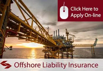 Offshore Contractors Liability Insurance