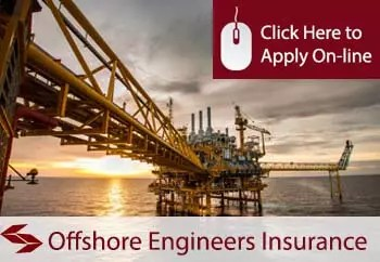 Offshore Engineers Professional Indemnity Insurance