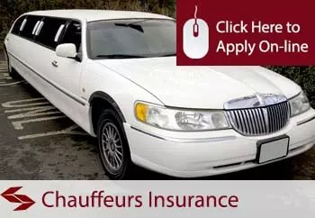 Chauffeurs Employers Liability Insurance