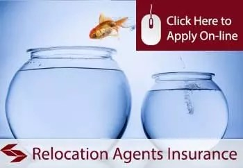 Relocation Agents Professional Indemnity Insurance