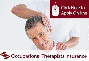 Occupational Therapists Employers Liability Insurance