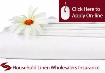 household linen wholesalers commercial combined insurance