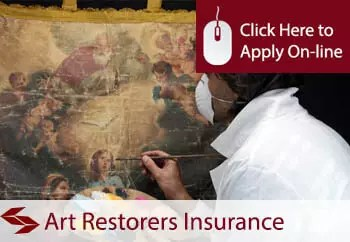 Art Restorers Employers Liability Insurance