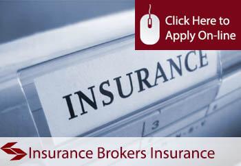 Insurance Brokers Employers Liability Insurance