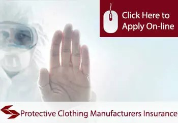 protective clothing manufacturers commercial combined insurance