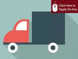 Van and Commercial Vehicle Insurance