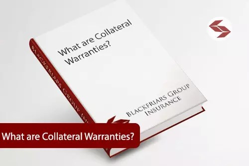 what are collateral warranties