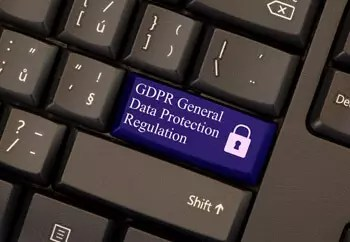 GDPR advice line