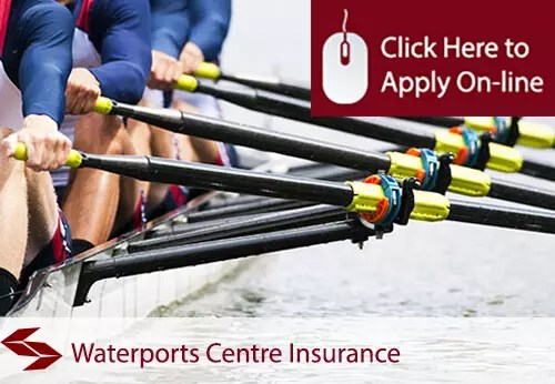 water sports centres insurance