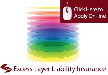 excess layer liability insurance