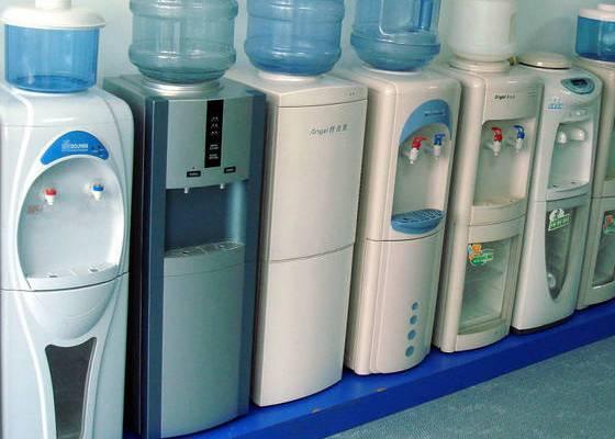 Water Cooler Dispenser black friday deals 2019
