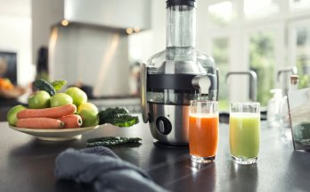 juicer black friday deals