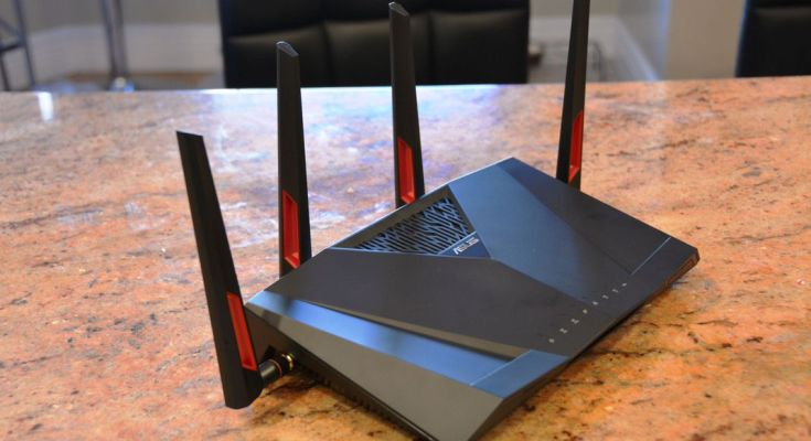 wireless router black friday deals