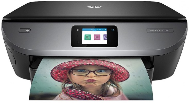 All In One Printer Black Friday Deals 2019