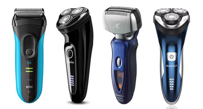 electric razor black friday deals 2019