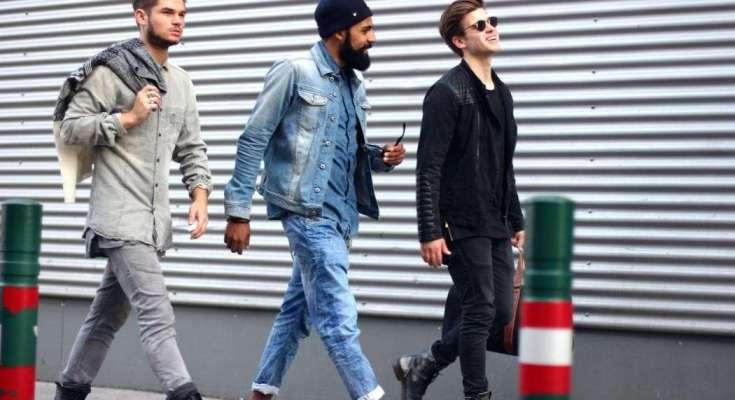 jeans black friday deals