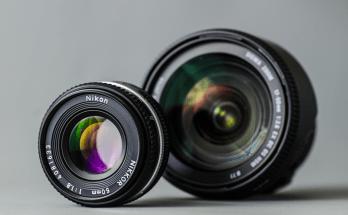 nikon lens black friday deals 2019