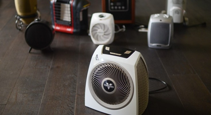 space heater black friday deals 2019