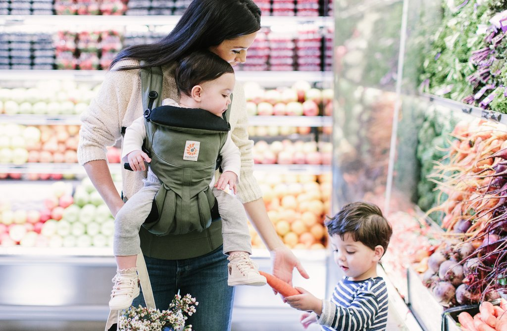 1f20db20d31 Baby Carrier Black Friday Deals 2019