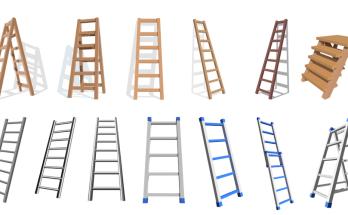 Ladder Black Friday Deals 2019