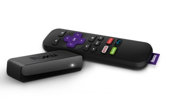 Roku Express Streaming Player Black Friday deal 2019