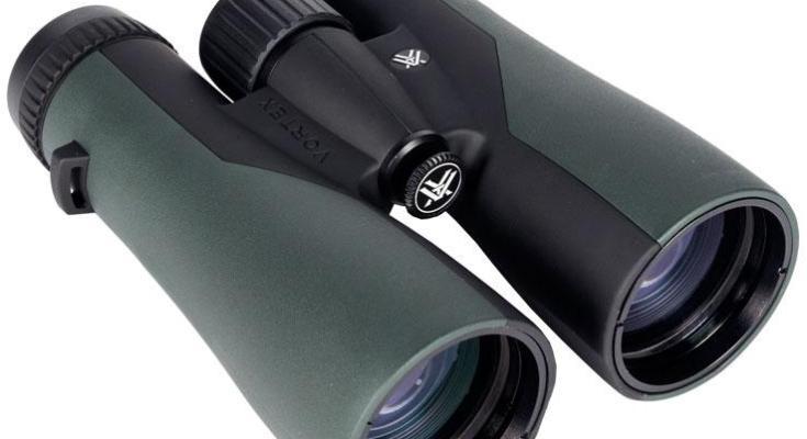 Vortex Binoculars Black Friday Deals