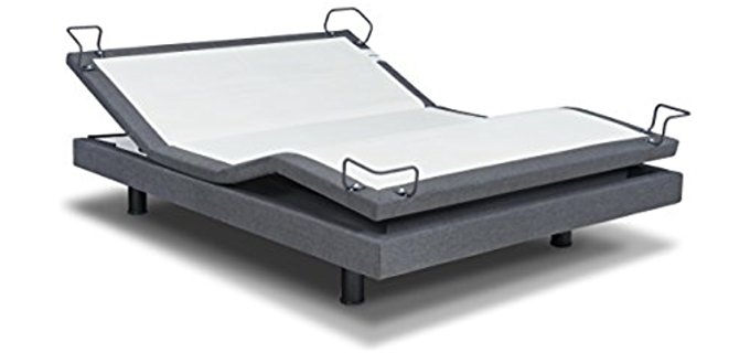 Adjustable Bed Black Friday Deals 2019