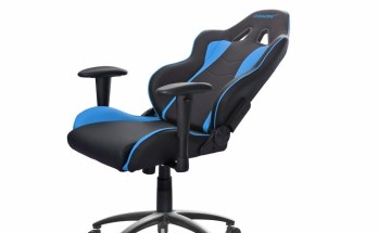 DxRacer Gaming Chair Black Friday Deal 2019